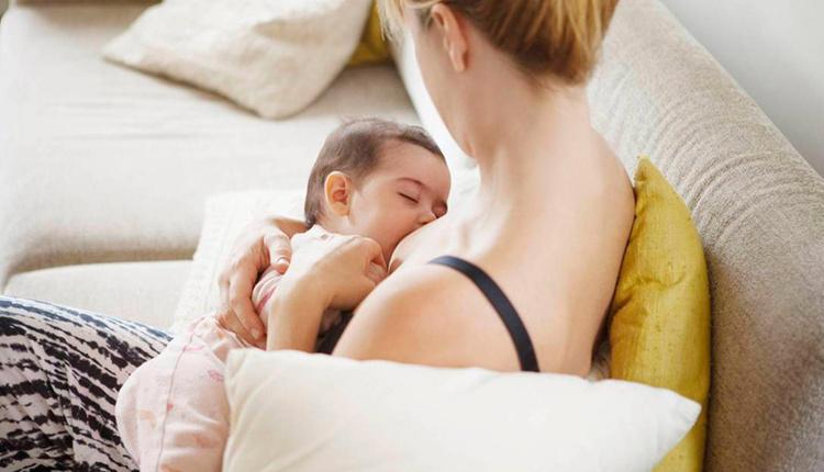 Bebeklere püre yedirmek zararlı mı tüm anneler bunu yapıyor ama çok zararlı
