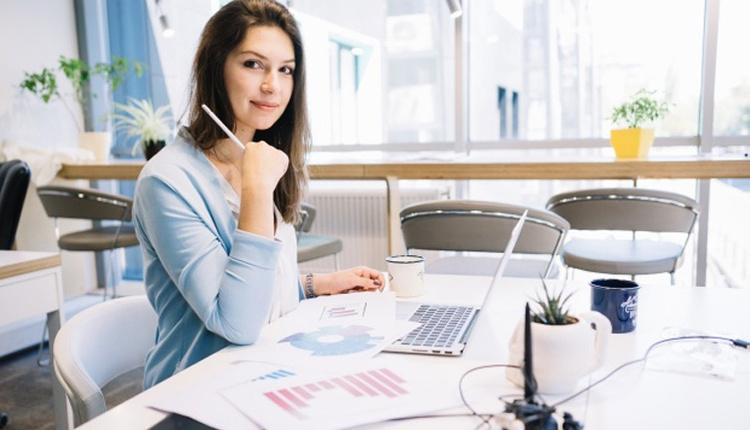 Çalışan kadınları çalışma saatleri düşürülmeli araştırma sonuçları korkunç!