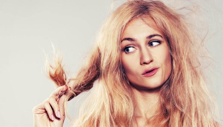 Küsen saçlar nasıl barışır nasıl uzar saç kürü tarifleri nelerdir?