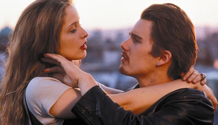 İlişkilerin durumuna göre izlenmesi gereken filmler nelerdir hangi çift hangi filmi izlemeli?