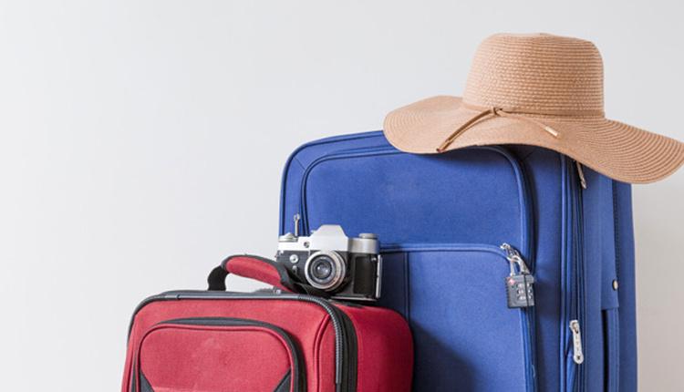 Tatile giderken yapılması gerekenler nelerdir bu 6 önlemi almadan sakın çıkmayın