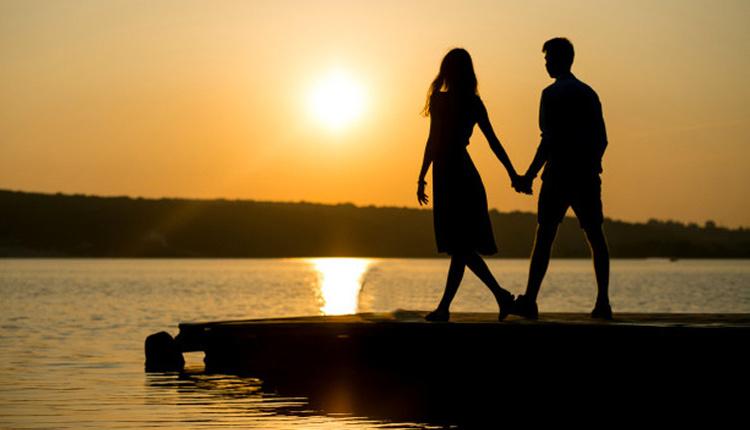 İkizler erkeği Balık kadını burç uyumu aşk ve evlilik nasıl olur?
