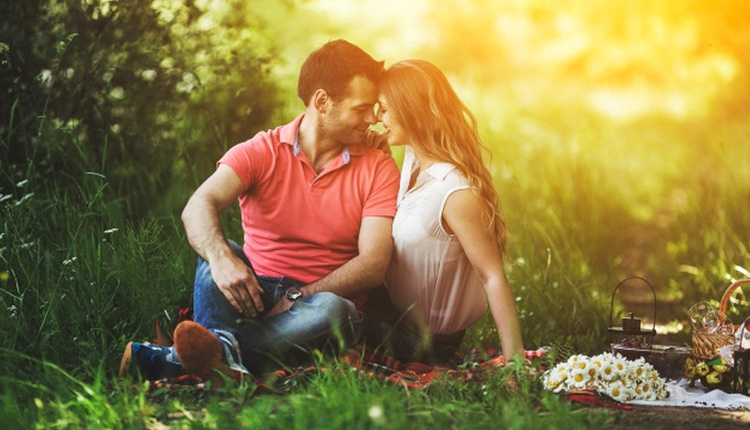 İkizler erkeği İkizler kadını burç uyumu aşk ve evlilik nasıl olur?
