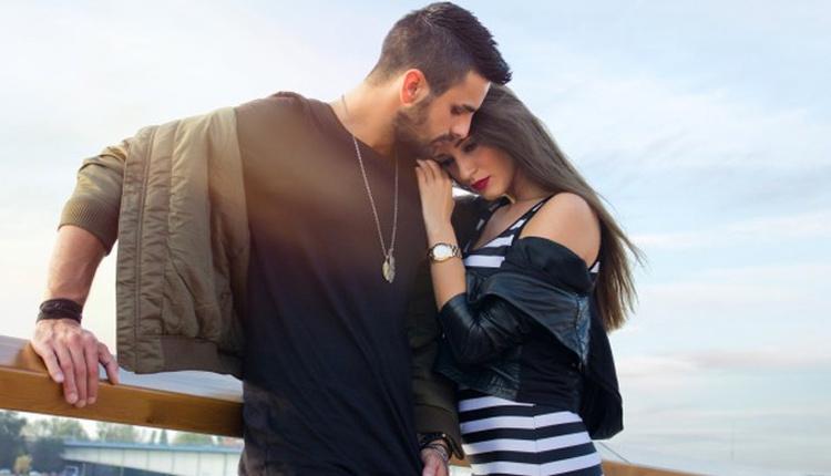 İkizler erkeği Kova kadını burç uyumu aşk ve evlilik nasıl olur?