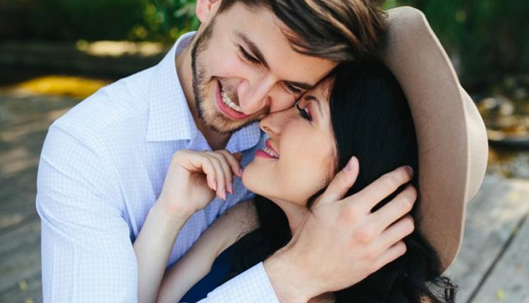 İkizler erkeği Oğlak kadını burç uyumu aşk ve evlilik nasıl olur?