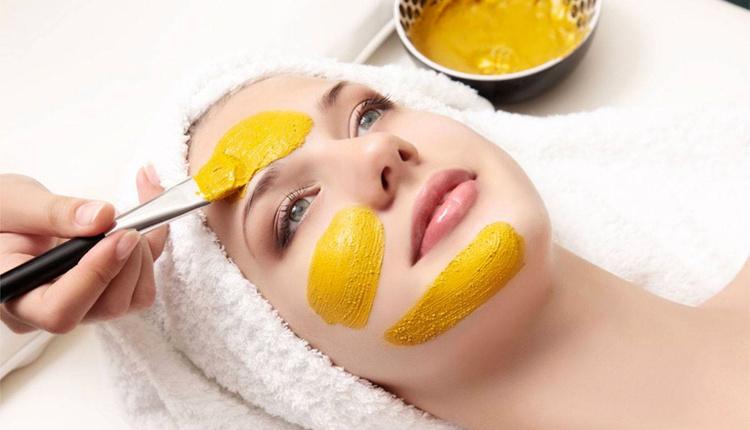Balkabağı maskesinin cilde olan fayaları nelerdir neye iyi gelir tarifi nedir?