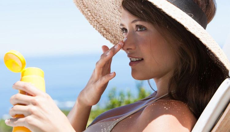 Güneş lekelerinden kurtulmak için mezoterapi PRP yöntemleri