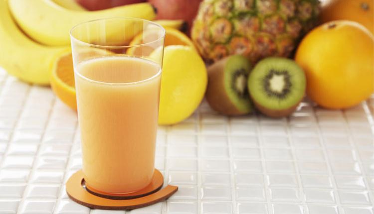 Meyve suyu vitamini posaya geçer mi hangisinde daha çok vitamin bulunuyor?