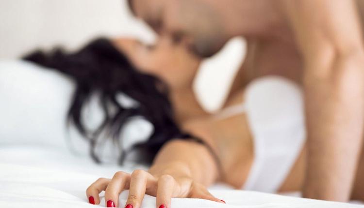 Kegel egzersizi nedir bu hareketle cinsel hayatınıza renk gelecek