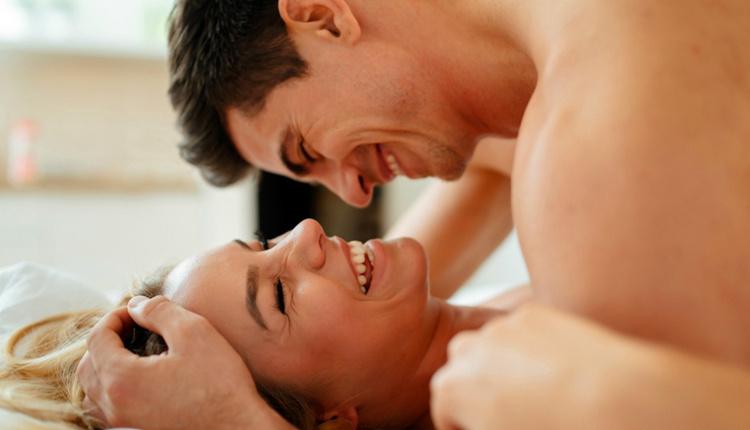 Sekste artçı şok nedir başlangıç ne kadar iyi olursa sonu o kadar etkili olur!