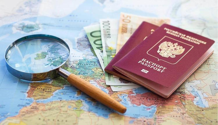 İlk defa yurt dışına çıkacak olanların dikkat etmesi gereken 10 tavsiye!