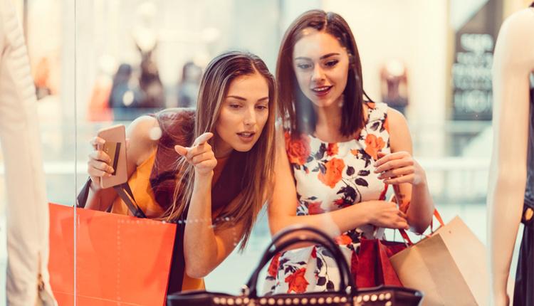 Alışveriş yaparken dikkat edilemesi gerekenler neler tasarruflu olmanın 5 yolu!