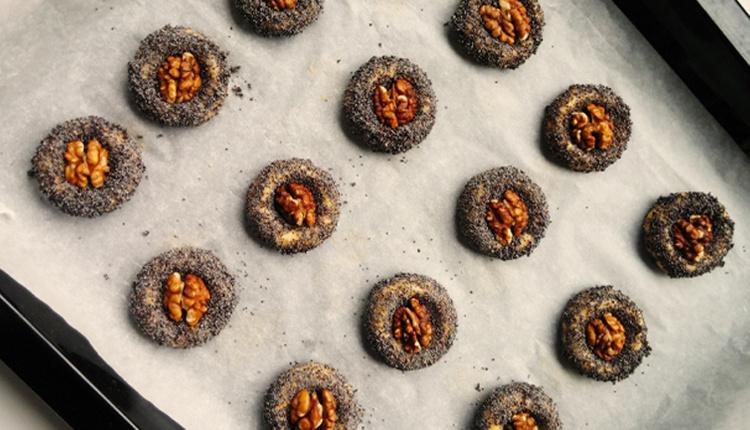 Haşhaşlı tatlı çeşitleri tarifleri ve malzemeleri nelerdir 5 çayların vazgeçilmez tatlısı