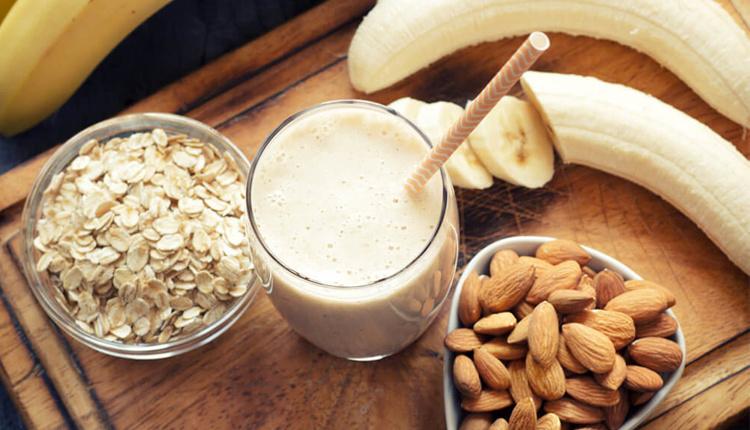 Yulaf sütü nasıl yapılır faydaları nelerdir alerjiyi arttırır mı?