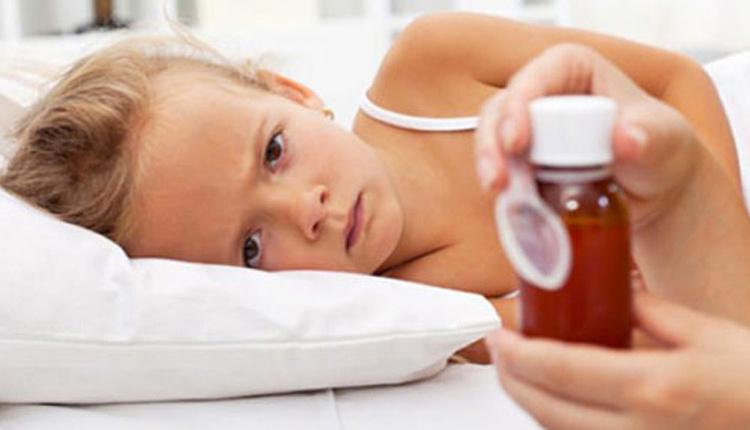 Yaz ishali nedir bu hastalık özellikle çocukları çok kötü etkiliyor