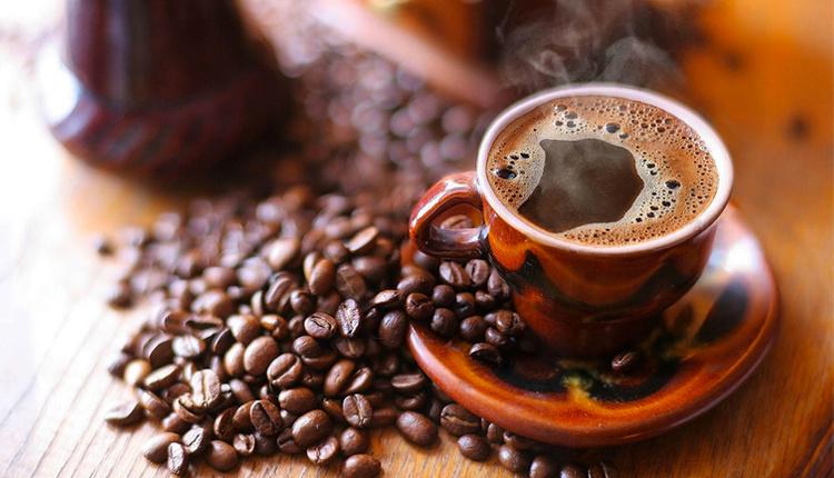 Maden sulu türk kahvesi nasıl pişirilir bu lezzeti daha önce denemeyenler için...