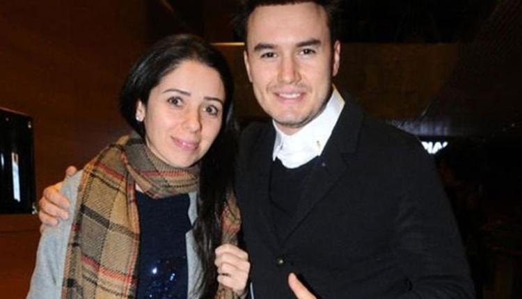 Mustafa Ceceli'nin eski eşi Sinem Gedik kimdir İntizar ile ilişkisi hakkında ilk kez açıklama yaptı!