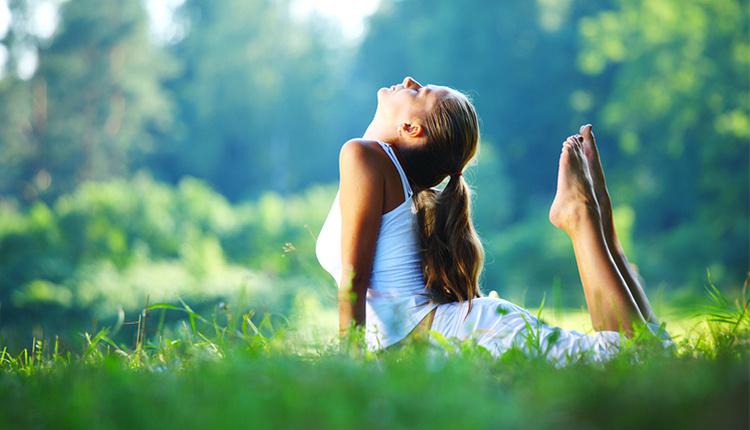 Pozitif enerjiyi arttırma yolları nelerdir 4 adımla tüm olumsuzluklara veda edin!
