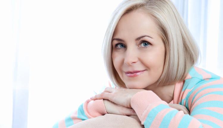 Menopoz döneminde cilt bakımı nasıl yapılmalı cildi nasıl etkiler?