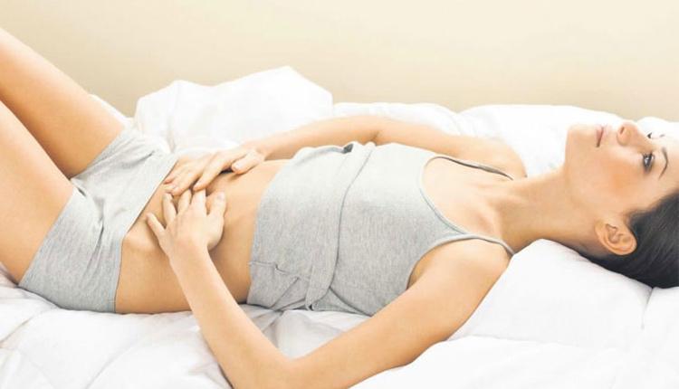 Kadın hastalıklarının belirtileri nelerdir hayat kurtaran 3 madde!