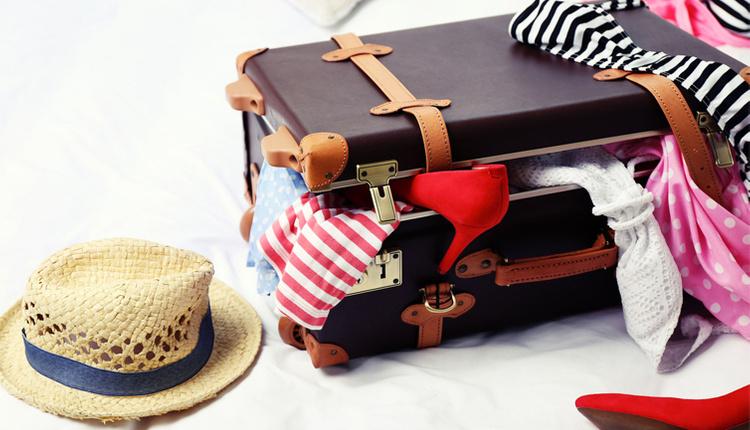 Bel fıtığı neden olur bavul taşımak en büyük tetikleyicisi!
