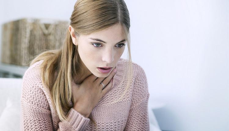 Kalp krizi neden olur kadınlar daha şanslı!