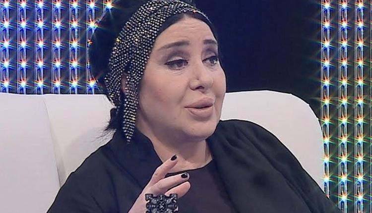 """""""Şehitler Mehitler Aman Yeter"""" Diyen  Nur Yerlitaş hakkında soruşturma açılmadı!"""