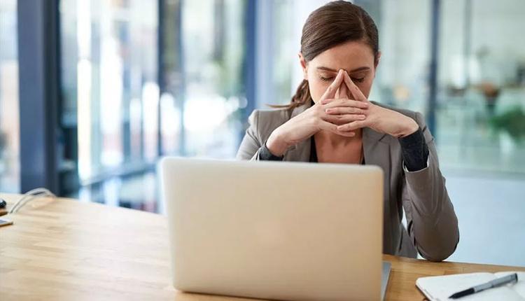 İş yerinde zorbalık ve zor insanlarla baş etmenin 5 etkili yolu