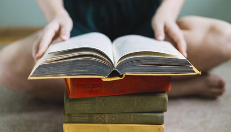 Bayram tatilinde okunabilecek kitaplar listesi