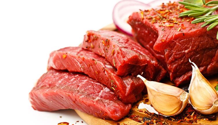 Kurban eti nasıl pişirilir doğru sonuç almak için 5 yöntemi
