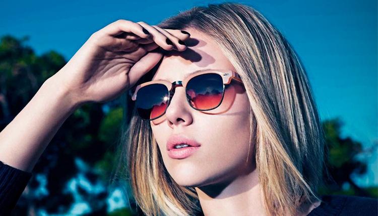Göz sağlığın korumak için yapılması gerekenler yüksek korumalı gözlük şart!