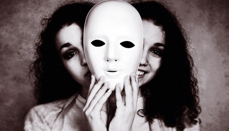 Bipolar bozukluk belirtileri nelerdir bir anda hüzünleniyorsanız sebebi bu hastalık olabilir