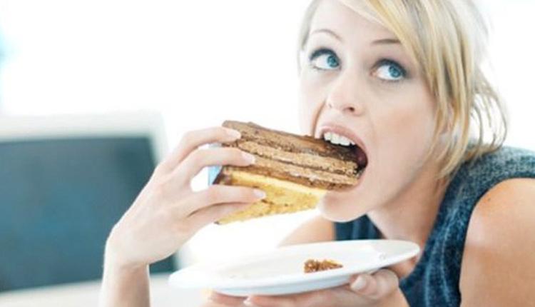 Nasıl kilo alınır bu 6 taktiği mutlaka deneyin