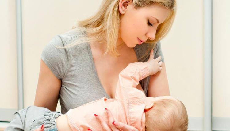 Bebekler neden tek memeyi reddeder İşte size yardımcı olacak emzirme ipuçları!