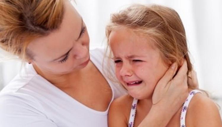İdrar kaçıran çocuğa nasıl davranılmalı? Tedavide geç kalınırsa...