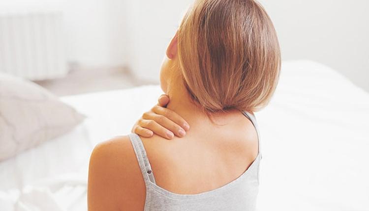 Sinüzitin belirtileri nelerdir ensede sürekli ağrı hissediyorsanız dikkat!