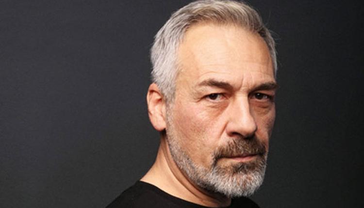 Mehmet Uslu kimdir usta oyuncu akciğer kanserinden hayatını kaybetti!