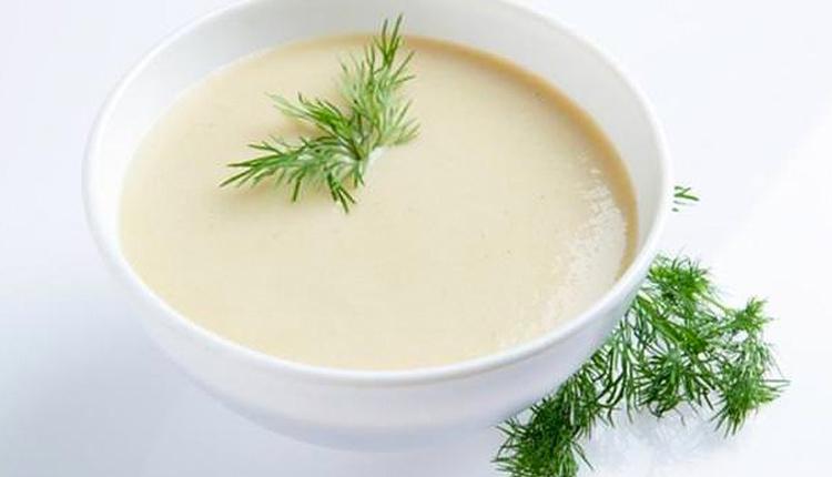 Un çorbası nasıl yapılır malzemeleri nelerdir  yoğurt çorbasının tek rakibi!
