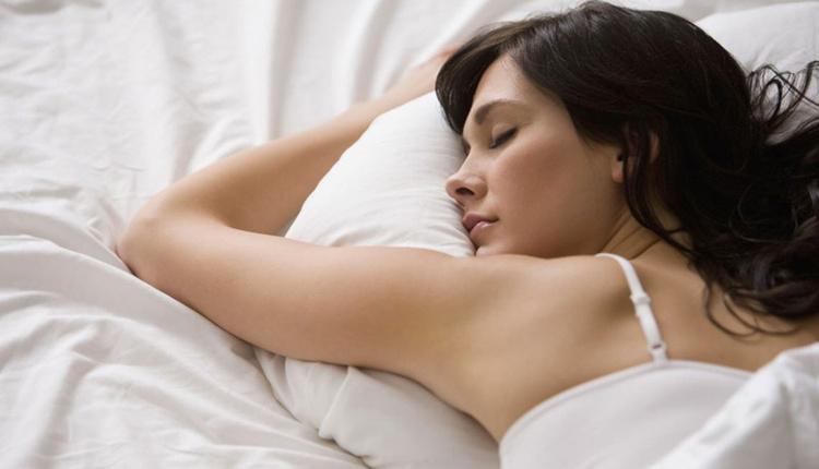 Az uyumanın zararları nelerdir hasta ediyor!
