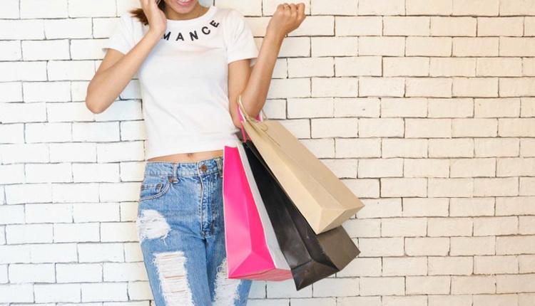 Sağlığa zararlı olan moda alışkanlıkları çakma derilerden uzak durun!