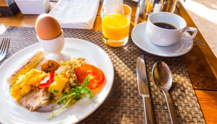 Hafta sonu kahvaltı tarifleri nelerdir sabah uyanmanıza değecek!