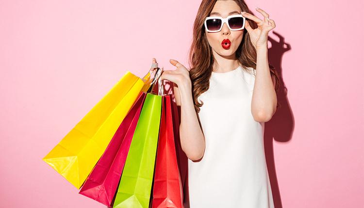 Black Friday ne zaman başlıyor 2018'in alışveriş heyecanı başlıyor!