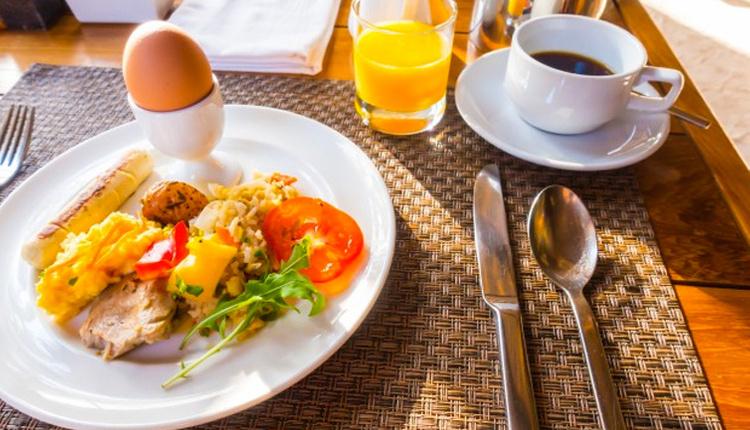 Çemen nasıl yapılır kahvaltı sofralarının vazgeçilmezi!