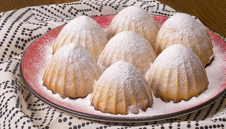 Atom kurabiye nasıl yapılır malzemeleri nelerdir hem pratik hem leziz!