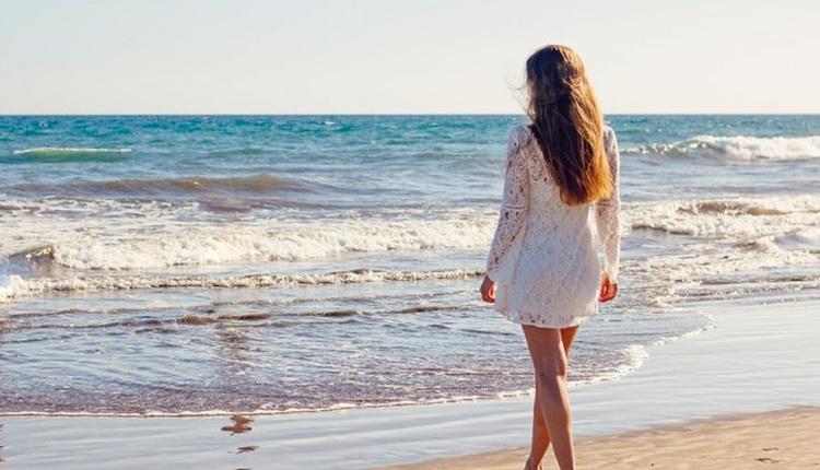 Sizi aşktan uzak tutan nedenler yalnızlığa alıştıysanız...