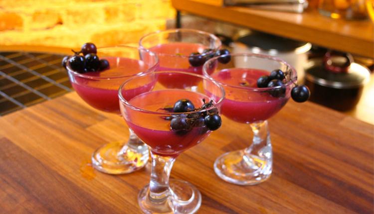 Pepeçura nasıl yapılır Karadeniz'in geleneksel kokulu tatlısını deneyin!