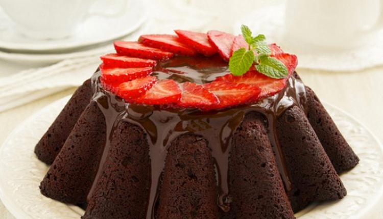Çaylı kek nasıl yapılır malzemeleri nelerdir farklı bir lezzet!