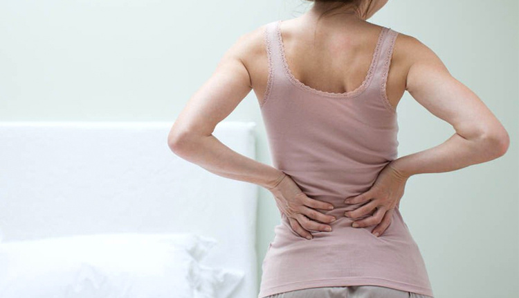 Faset enjeksiyonu nedir nasıl yapılır uzun süredir bel ağrınız geçmiyorsa...