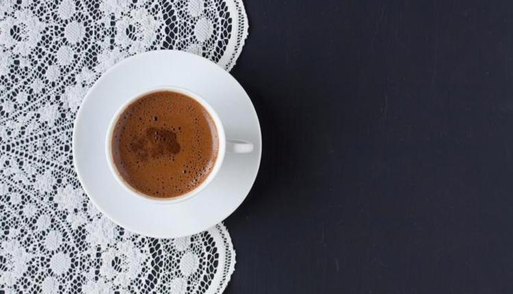 Menengiç kahvesi zayıflatır mı tok hissetiriyor!