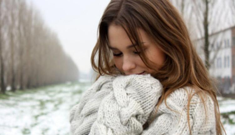 Kışlık kıyafetleri çıkarırken nelere dikkat edilmeli tozlar astımı tetikliyor!